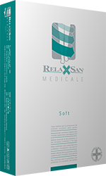 RelaxSan Soft Image