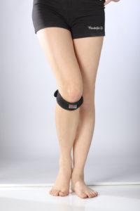 Põlvetugi C7-034 Jumper Knee Strap Image