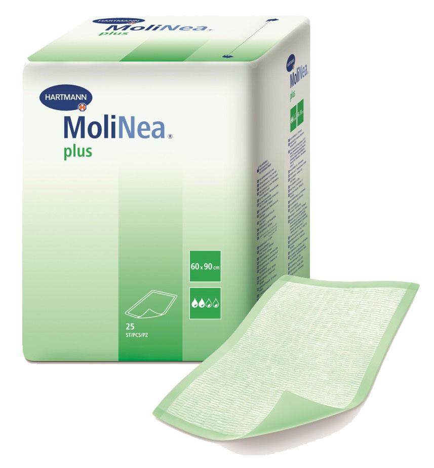MoliNea® Plus Image