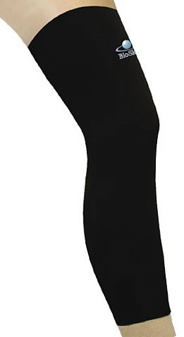 Ortoosi tugisukk Bio Skin® Under Skin™ Image