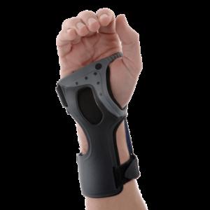 Karpaalkanali ortoos Exoform® Image